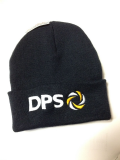 DPS Branded Products